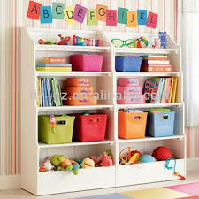toy storage furniture. Kids Furniture/ Bookshelf/ Toy Storage CT-10A Furniture K