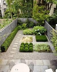 40 Pretty Small Garden Ideas Beauteous Small Garden Ideas Pictures