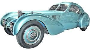 Der ursprüngliche aérolithe wurde 1935 nach den entwürfen von ettore bugatti's sohn jean gebaut und im oktober des gleichen jahres auf der automobilausstellungen in paris und london präsentiert. Teuerstes Auto Der Welt 40 Millionen Dollar Fur Einen Oldtimer Bugatti Welt