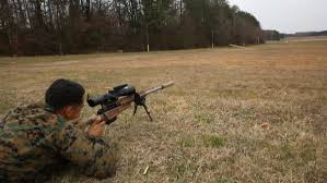 Marines Scout Sniper Requirements Dvids News Marine Snipers Get More Lethal With Mk13
