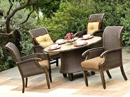 outdoor furniture wicker. Wicker Patio Furniture Sets Large Size Of Clearance Outdoor I
