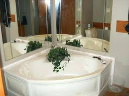 mobile homes tubs mobile home bathtub replacement