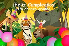 tarjetas de cumplea os para ni as tarjetas postales de cumpleaños gratis para compartir por whatsapp