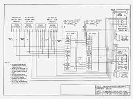 4 wire door lock actuator wiring diagram worksheet and wiring 5 wire door lock actuator diagram wiring library rh 33 codingcommunity de power door lock wiring