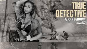 True Detective A XXX Parody Series Trailer Digital Playground