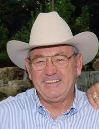 Obituary for Neil Cantrell   Rhone Funeral Home