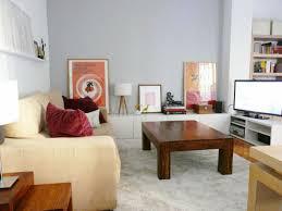 Cómo Elegir El Sofá Para El Salón Fotos U2014 IdealistanewsDecoracion Salon Clasico Moderno