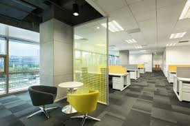 microsoft office design. the new suzhou campus has been designed to cater for a maximum occupancy headcount of 2000 pax goal was create an energetic and welcoming design microsoft office