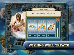 These games come as a full version and can be played on many devices including mac, windows pc, apple mobile. Found A Hidden Object Adventure Ipad Iphone Android Mac Pc Game Big Fish
