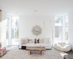 Inspiration White Living Room On Inspiration Interior Home Design Ideas  With White Living Room