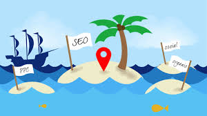 to make our visible on top displa results and to increase the number of visitors we need seo services
