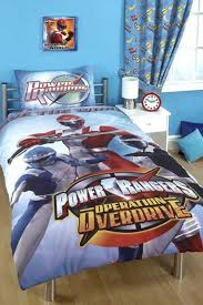 flora power rangers bedding set by flora bedding sets components be power ranger set bathroom decor tsc