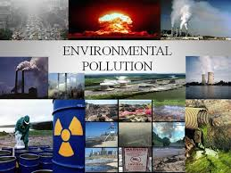 essay environmental pollution ibps po vii and clerk vii study o ne of the biggest menace to the human race on this planet today is the environment pollution it is increasing every passing year