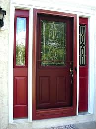 replacement exterior doors for mobile homes mobile home french doors adding a bedroom to a mobile