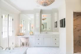 st louis bathroom remodeling. St Louis Bath Designer, Bathroom Remodel, Renovation Remodeling O
