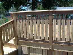 simple deck railing deck deck railing wood deck ideas and pictures patio deck designs simple deck simple deck railing deck railing ideas diy