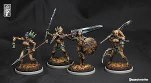 paint jobleather armor survivors