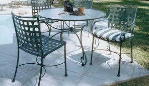 majestic design outdoor furniture houston patio texas tx area