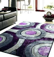 gray and lavender area rugs ivory rug purple for nursery luxury inspiration furniture glamorous laven purple lavender area rugs grey