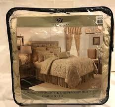 oversized comforter king luxuriously oversized comforter set piazza king brand oversized king duvet cover 110 x