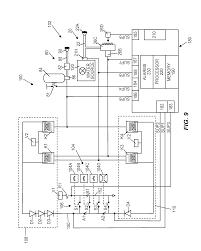 ansul hood wiring diagram hastalavista me ansul system typical wiring diagram shunt trip new facybulka me 19