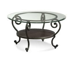 large size of irresistible bronze metal round coffee table bronze metal round coffee table round