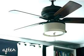 hampton bay ceiling fan replacement glass bay ceiling fan replacement glass acrylic lighting panels pretty pictures