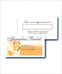 Double Sided Business Card Template Word Cards Illustrator Visiting