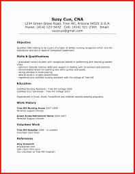 Home Health Care Job Description For Resume Home Support Worker Cover Letter Unique Aide Child Care
