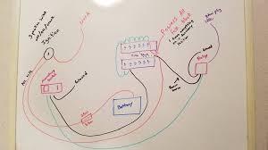 g5200 kubota wiring diagram online wiring diagram g1800 kubota wiring diagram wiring schematic diagramkubota g5200h wiring diagram worksheet and wiring diagram