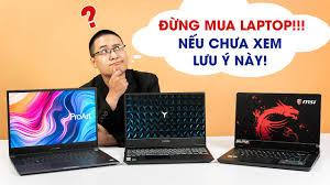 Chọn laptop cho sinh viên 2020 CẦN LƯU Ý ĐIỀU GÌ | Q&A nên chọn laptop như  thế nào? | Nơi cung cấp nội dung tổng hợp - Trang thông tin ẩm thực #1 Việt  Nam