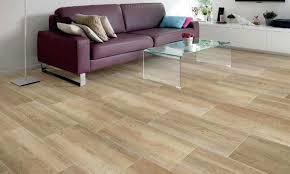 bamboo flooring in kitchen luxury floor half wood tile guide vs cost