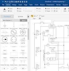 house wiring diagram software diagram av wiring diagram software solidfonts