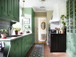 39 Inspiring Small Space Kitchen Lighting My Little Think