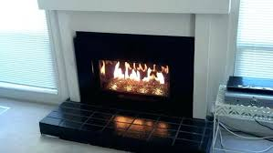 good gas fireplace efficiency and direct vent gas fireplace reviews direct vent gas fireplace reviews modern