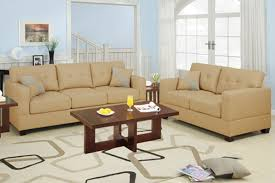 ... Astounding Accent Pillows For Leather Sofa In Living Room Decoration :  Delectable Living Room Decoration With ...