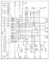 1997 kia sportage system wiring diagram document buzz 1997