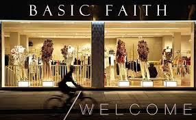 Basic Faith Womens S 3xl Ultra Soft Modal Empire Waist Pleated Swing Dress W Pockets