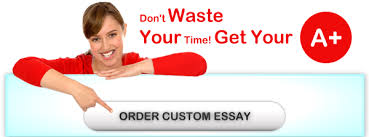 essay writing services by professionals % off  order a paper