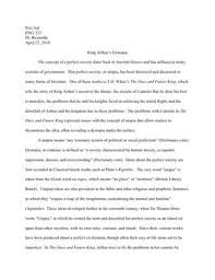 words essay about myself in business edu essay