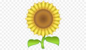 honda center the forum anaheim ducks vs los angeles kings seat sunflower leaf