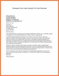 application letter for fresh graduates cover letter sample graduate school denial paralegal for fresh high grad examples law application psychologyjpg cover letter graduate school