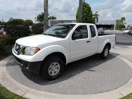 2018 nissan frontier king cab. contemporary king 2018 nissan frontier king cab 4x2 s automatic  16990277 4 intended nissan frontier king cab