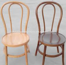 Bentwood Chair Bentwood Chair Suppliers And Manufacturers At