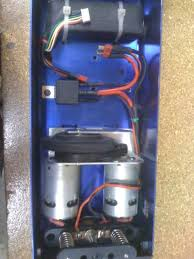 what lipo for ofna truggy starter box page 5 r c tech forums and yes it will start a mack truck