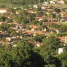 imagem de Guarani de Goiás Goiás n-1