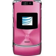 motorola flip phones pink. more views motorola flip phones pink i