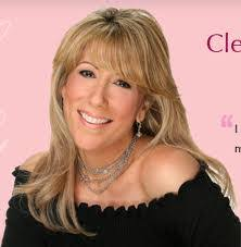 fabulously organized with lori greiner the curvy revolution with keke simot lori greiner cosmetic