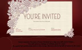 wedding invitation wording 1st wedding anniversary invitation 50th anniversary invitation cards