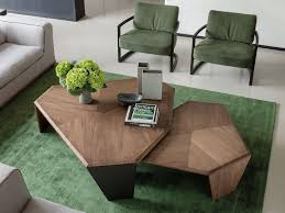 Find furniture & decor you love at hayneedle, where you can buy online while you explore our room designs and curated looks for tips, ideas & inspiration to help you along the way. Modern Coffee Tables